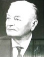 Notar-Damme-Hugo-Lilienthal